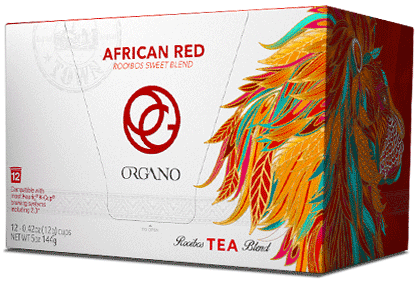 african_red_home